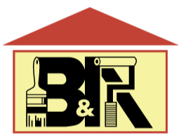 B & R Reliable Professional Painting